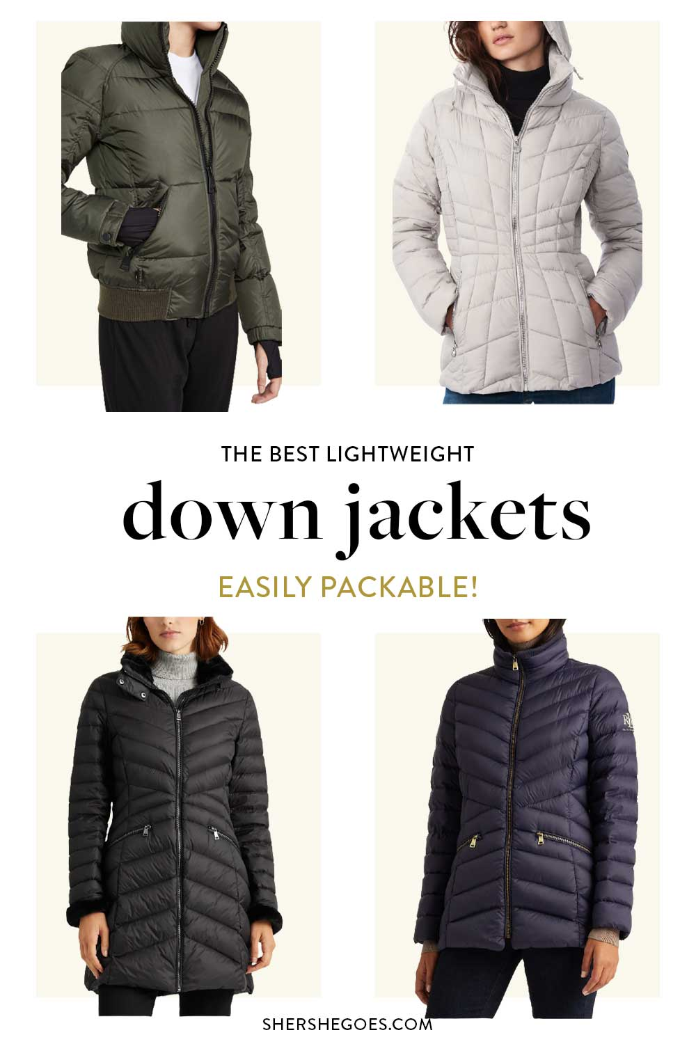 best-packable-down-jackets-for-women