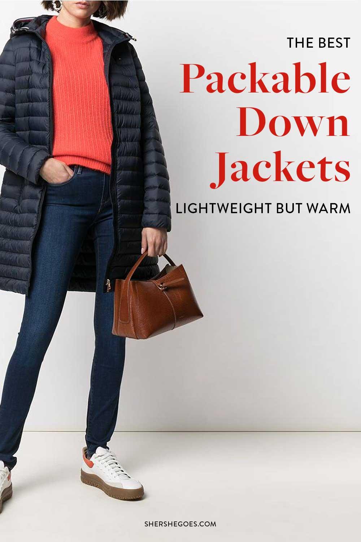 best-packable-down-jackets-men-women
