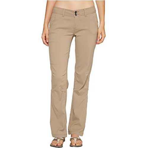 best-pants-for-travel-prana