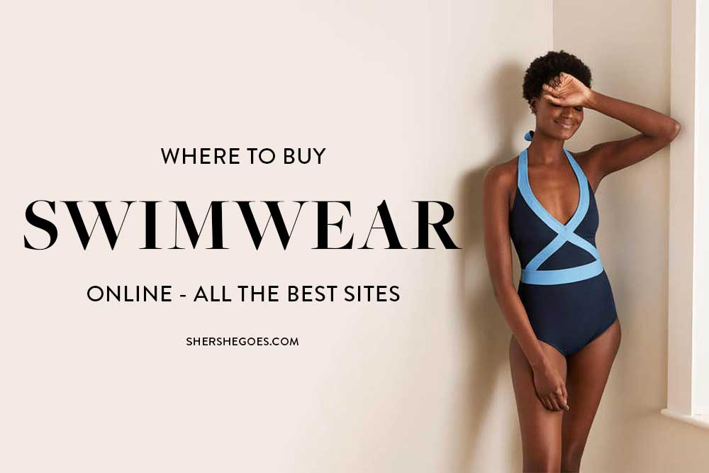 best-place-to-buy-swimsuits-online