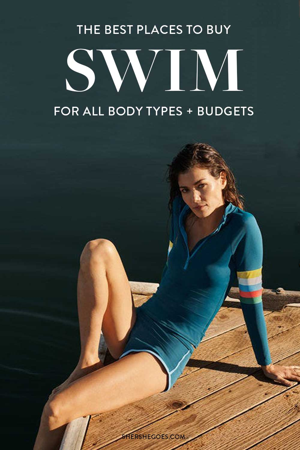 best-place-to-buy-swimsuits