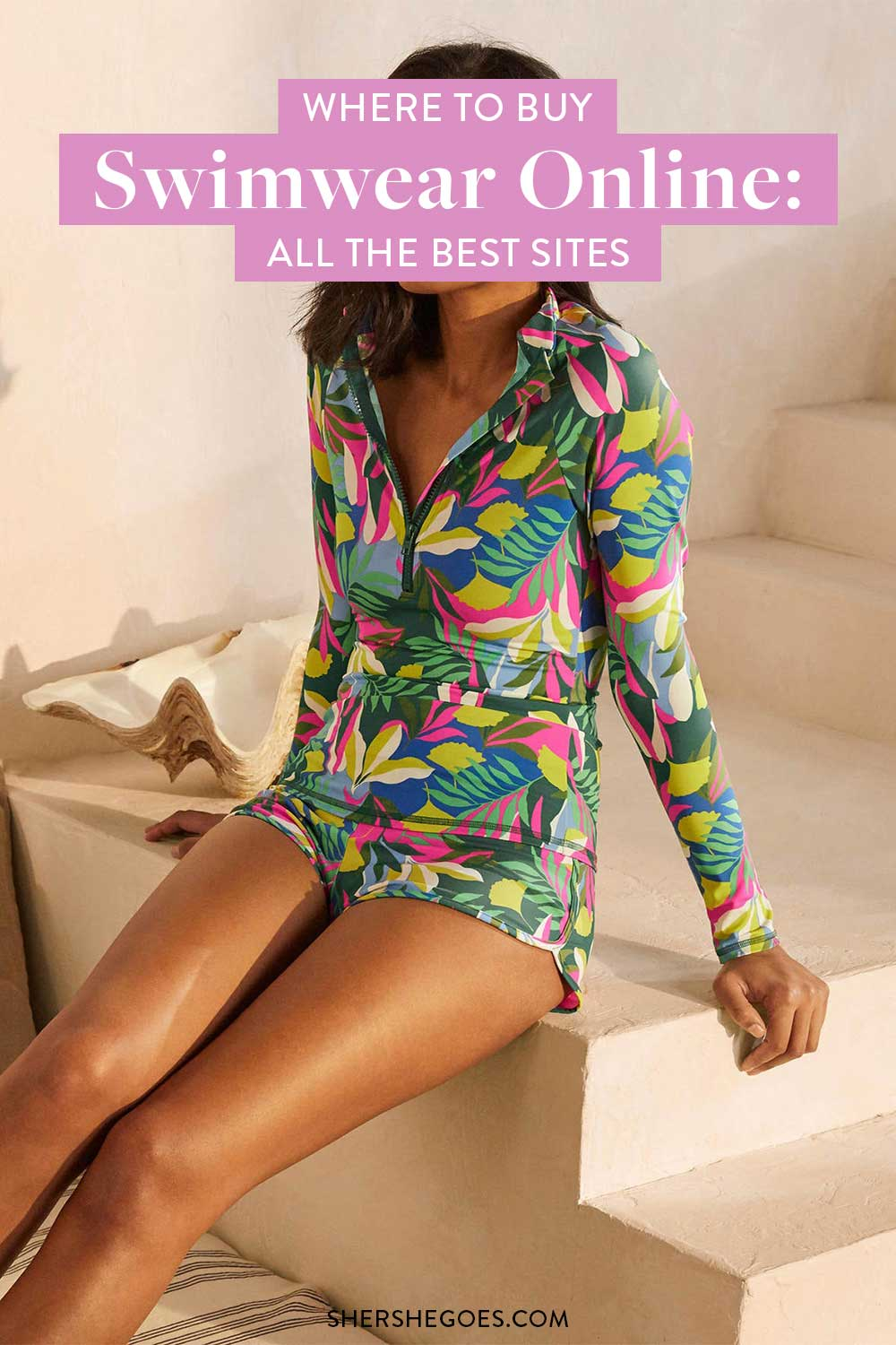 best-places-to-buy-swimsuits