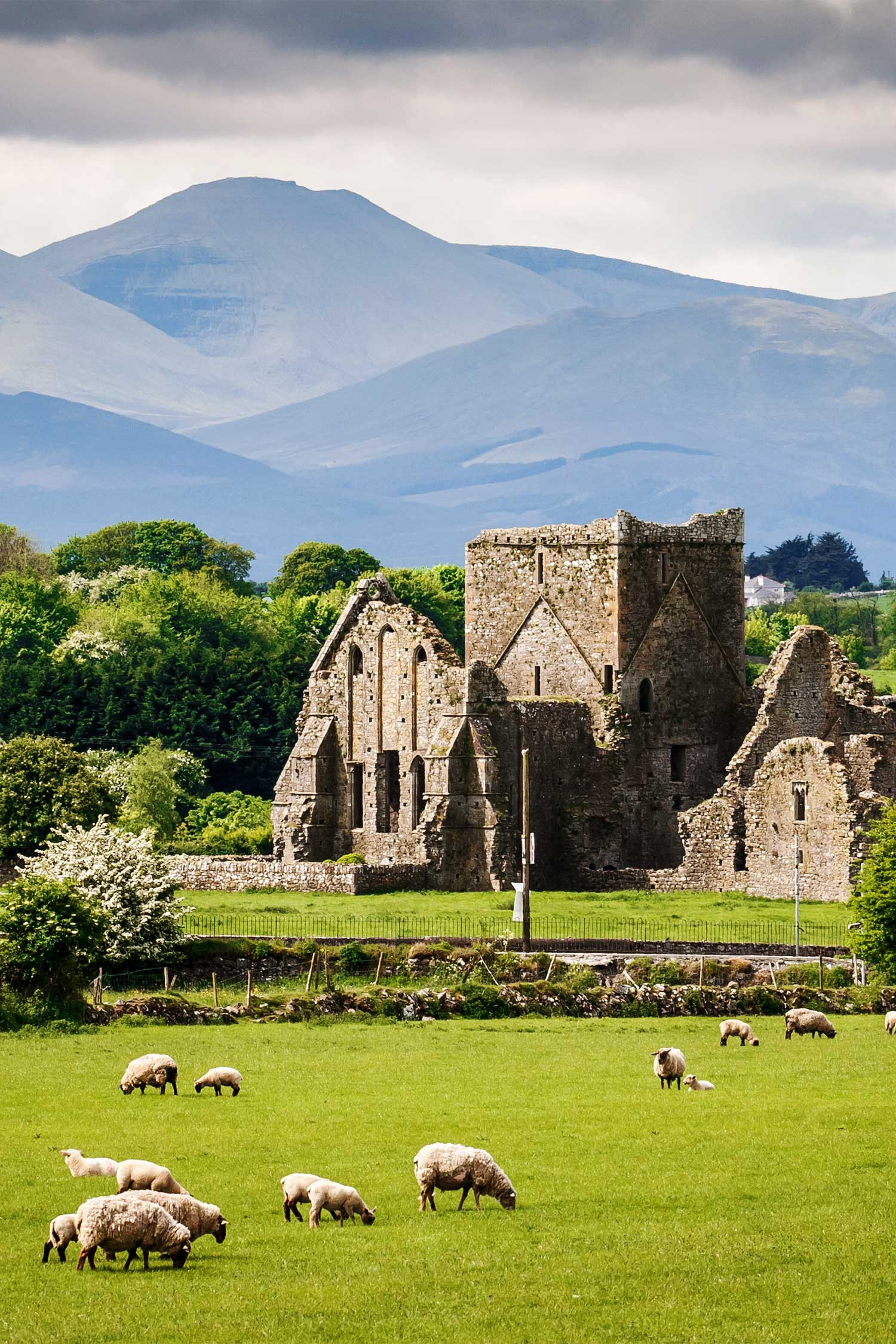 best-places-to-visit-in-Ireland