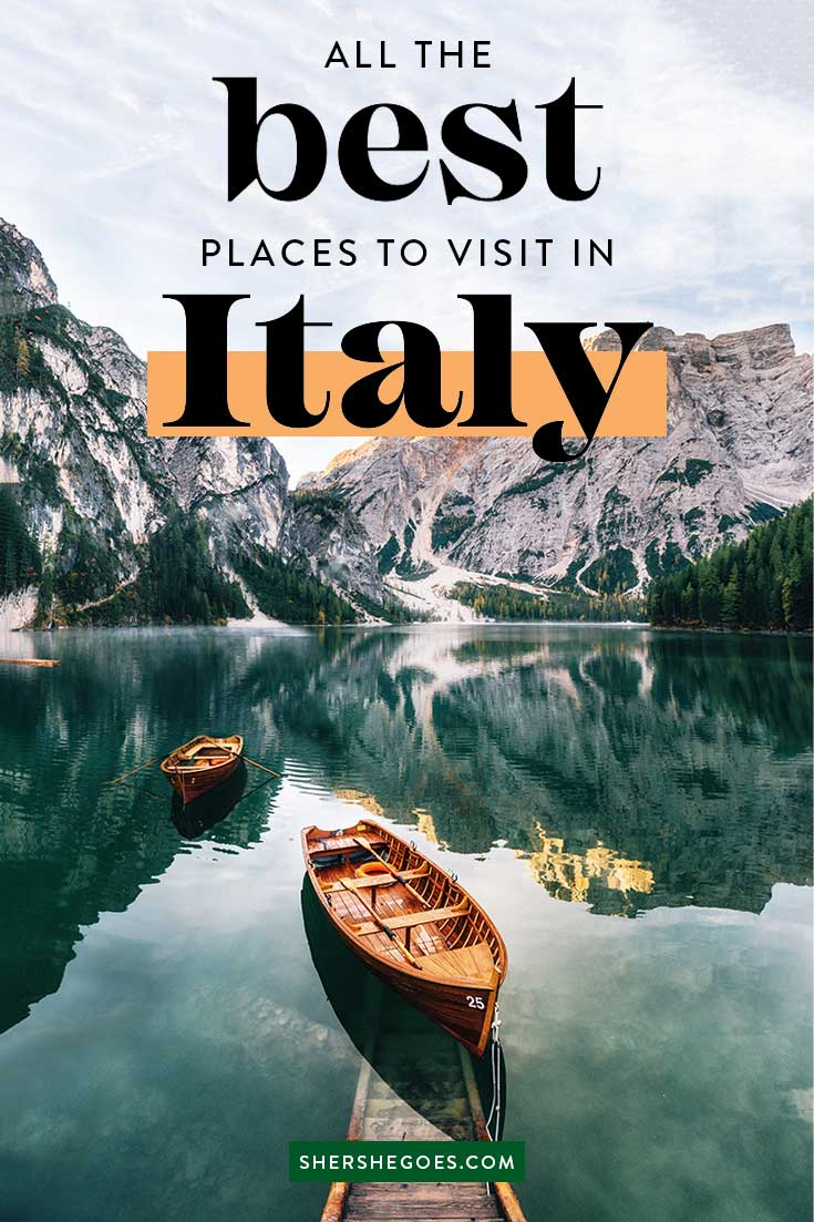 best-places-to-visit-in-italy
