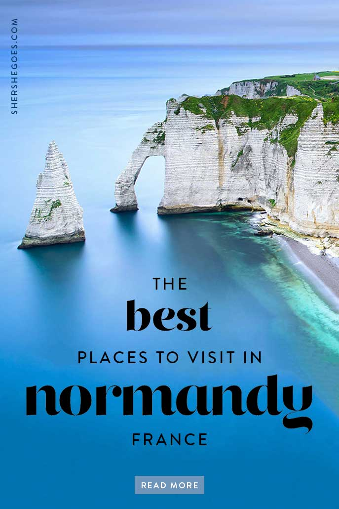 best-places-to-visit-in-normandy