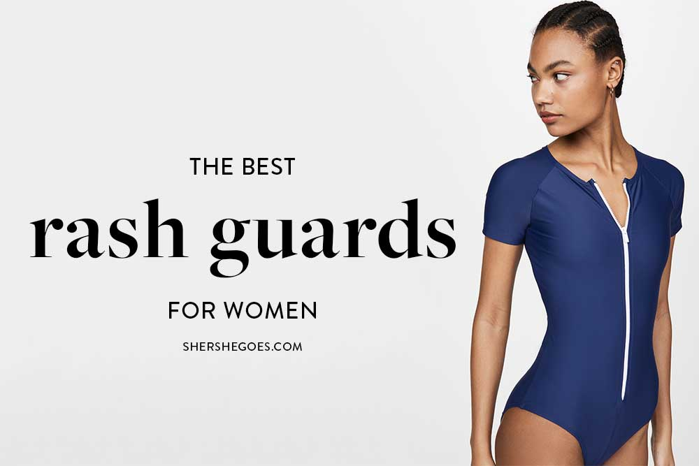 best-rash-guards-for-sun-protection