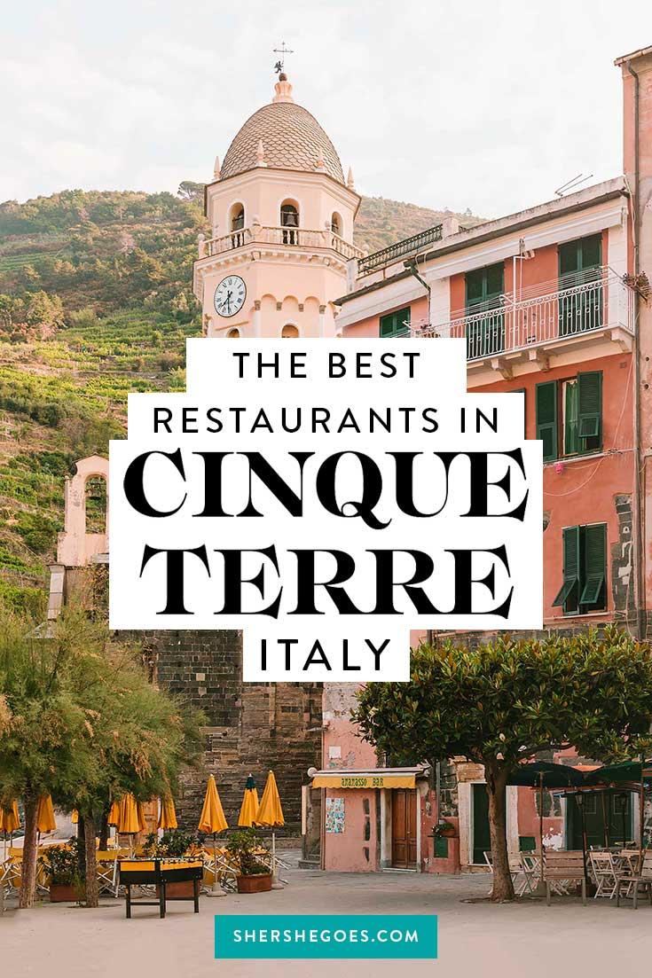 best-restaurants-in-cinque-terre-italy
