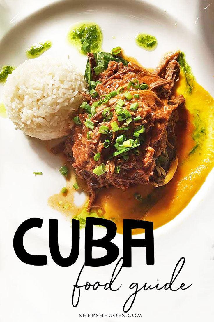 best-restaurants-in-havana-cuba