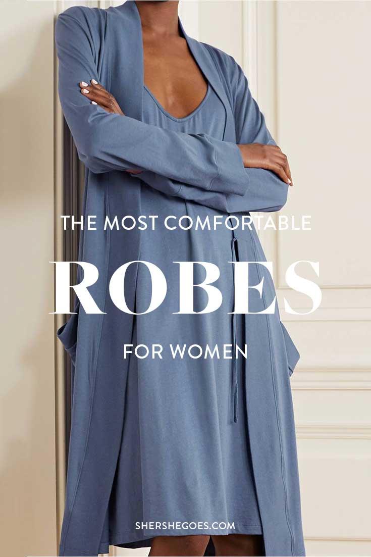 best-robes