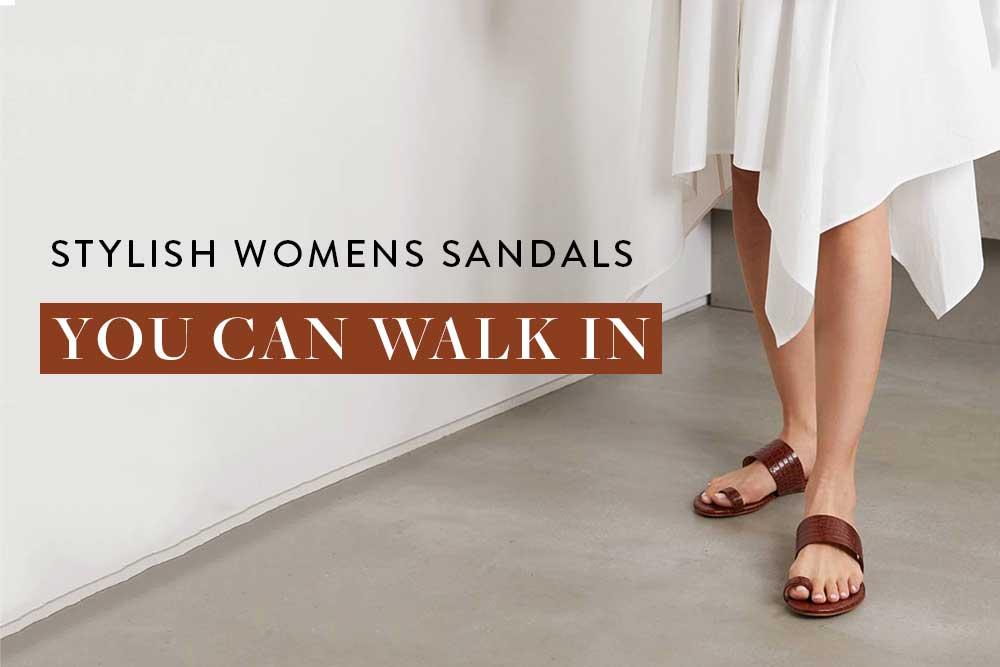 best-sandals-for-walking-in