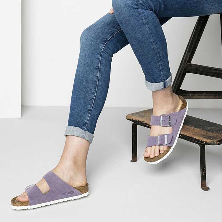 best-sandals-for-women-birkenstock