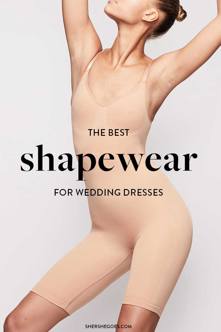 best-shapewear-for-wedding-dress