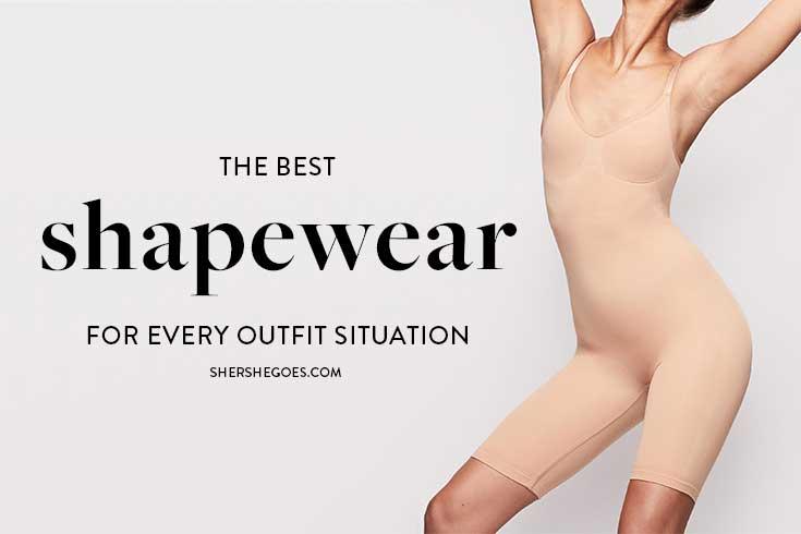 best-shapewear