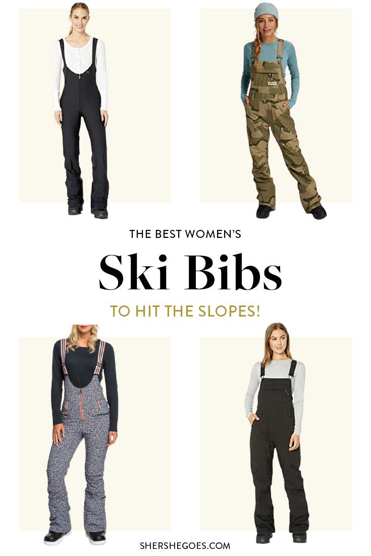 best-ski-bibs