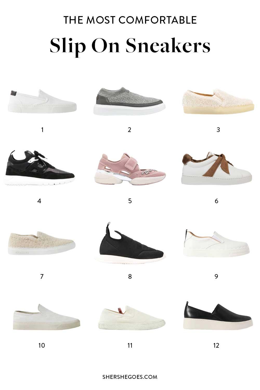 best-slip-on-sneakers