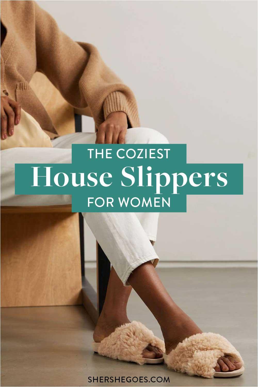 best-slippers-for-women