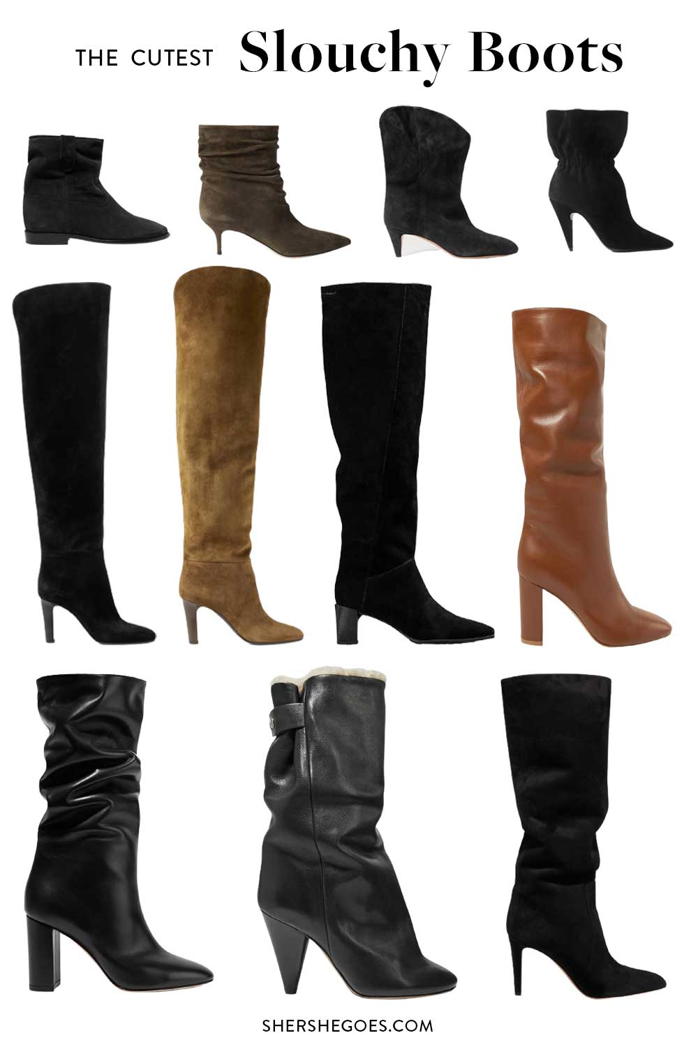 best-slouchy-boots