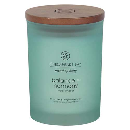 best smelling candles on amazon