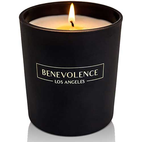 best soy candles on amazon