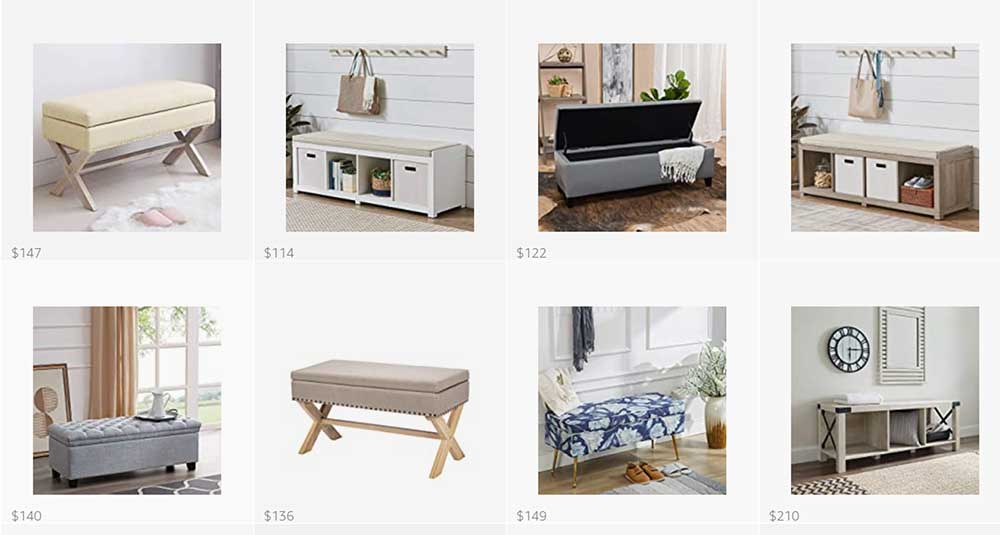 best-storage-benches-for-apartments