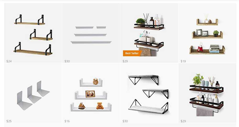 best-storage-shelves-to-organize-a-small-apartment