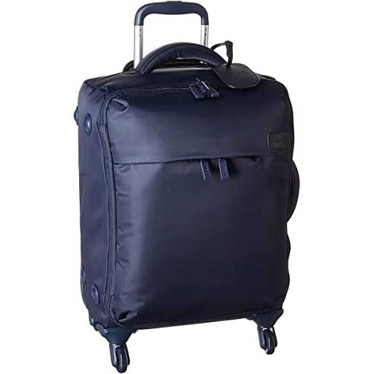 best-suitcase-for-business-trip
