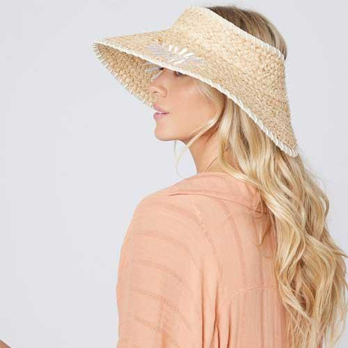 best-sun-visor-for-sun-protection