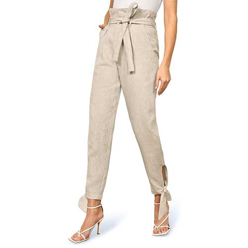 best-sustainable-linen-pants-reformation