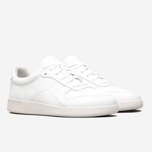 best-sustainable-white-sneaker-for-women