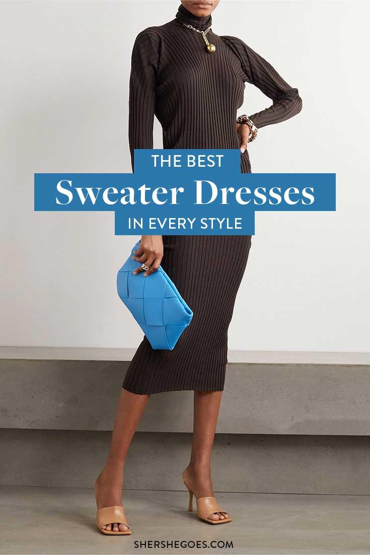 best-sweater-dresses