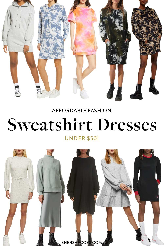 best-sweatshirt-dress