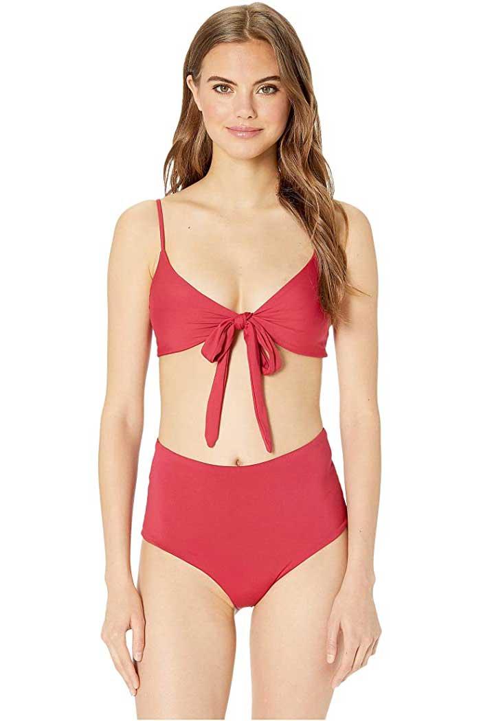 best-swimsuit-brands-lspace