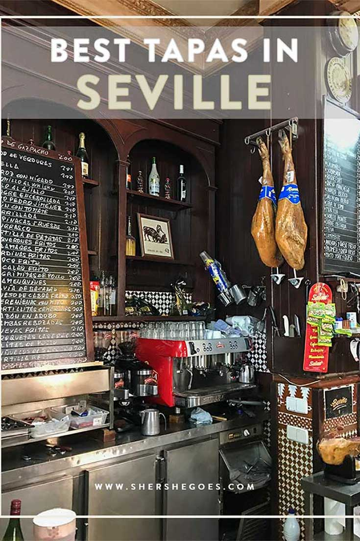 best-tapas-restaurants-in-seville