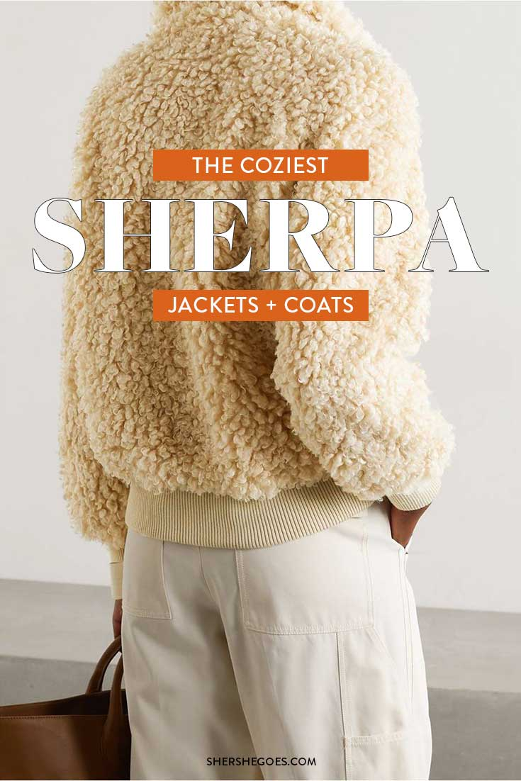 best-teddy-coats-and-sherpa-jackets