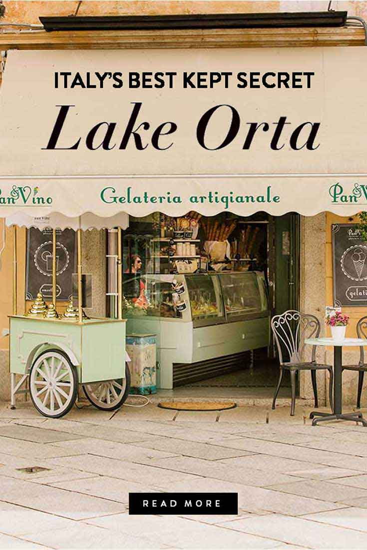 best-things-to-do-in-Lake-Orta-Italy