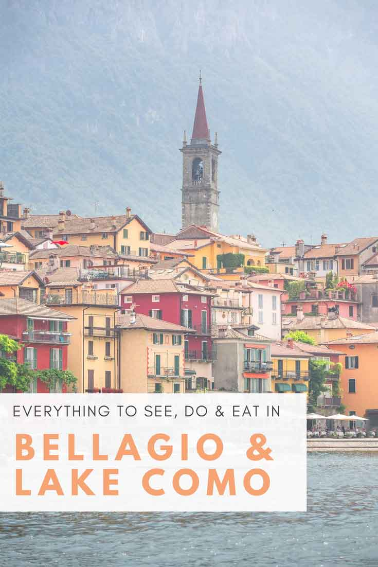 best-things-to-do-in-bellagio-and-lake-como