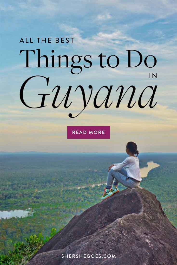 best-things-to-do-in-guyana