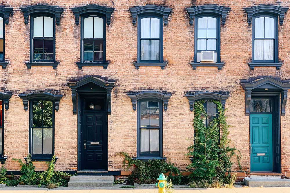 best-things-to-do-in-hudson-ny