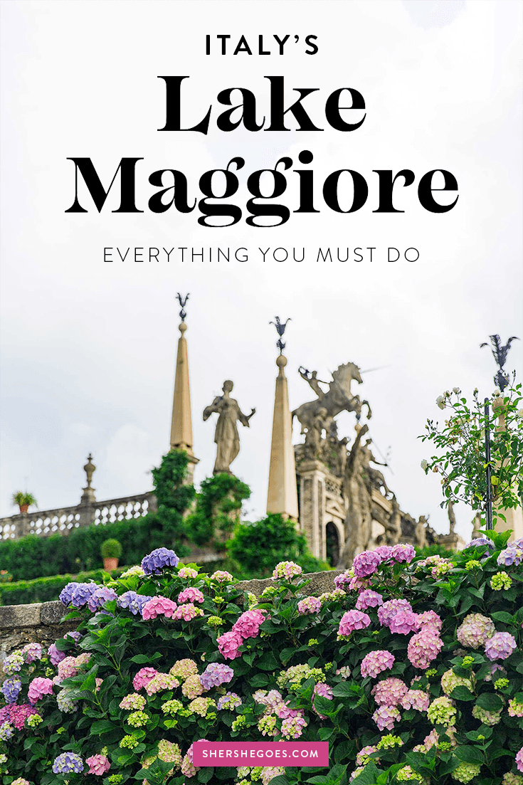 best-things-to-do-in-lake-maggiore