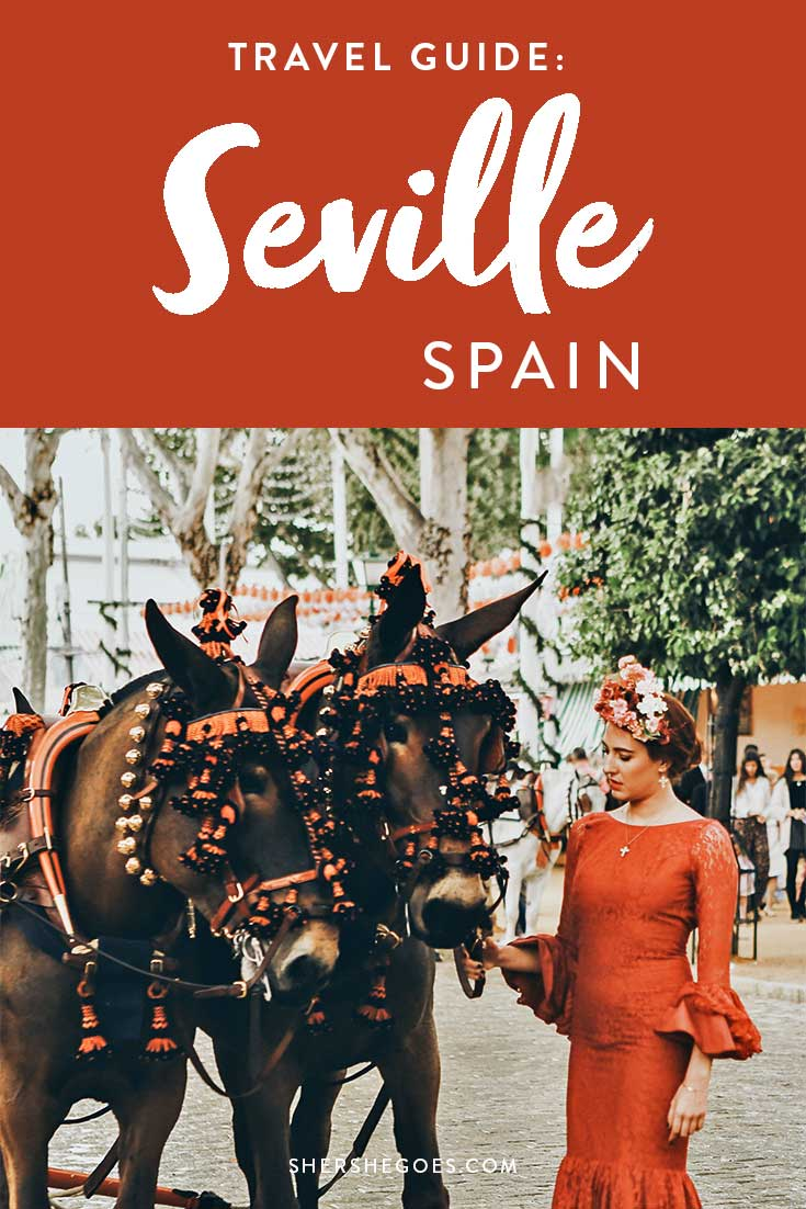 best-things-to-do-in-seville