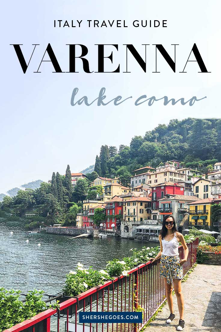best-things-to-do-in-varenna-italy