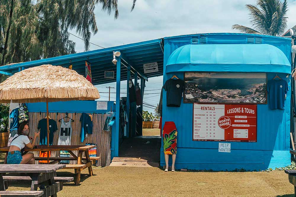 best-things-to-do-north-shore-oahu