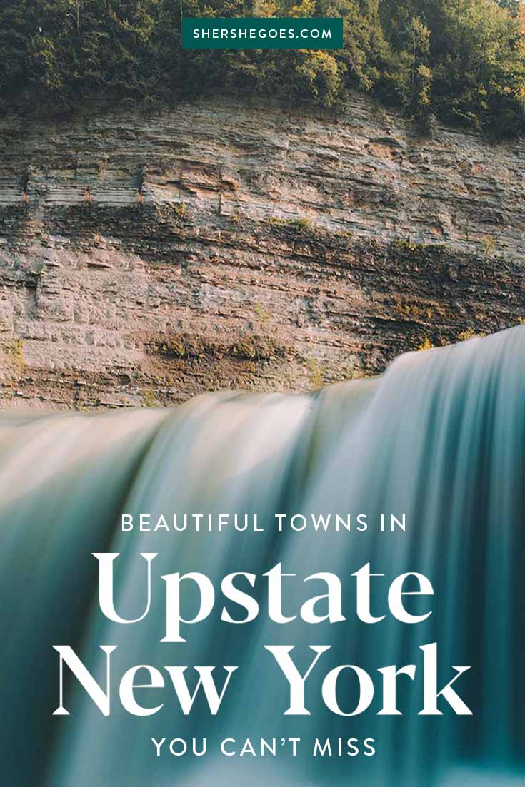 best-towns-to-visit-in-upstate-new-york