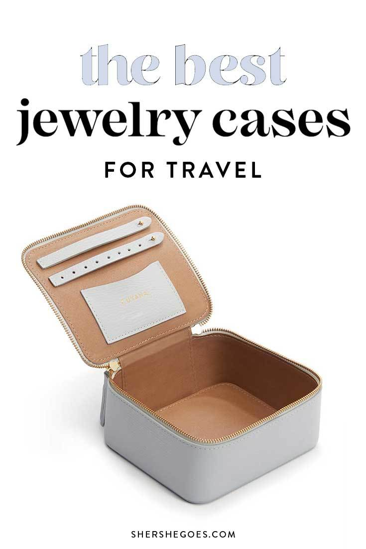 best-travel-jewelry-case
