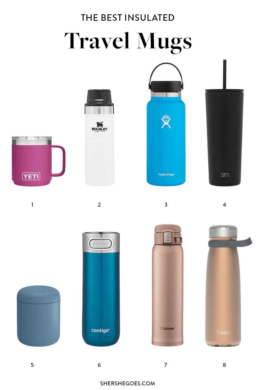 best-travel-mugs