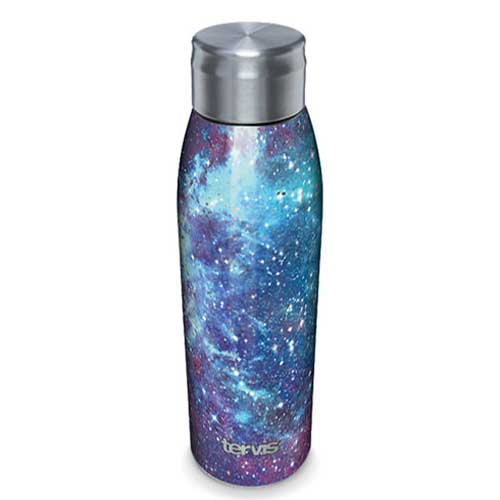 best-travel-tumbler