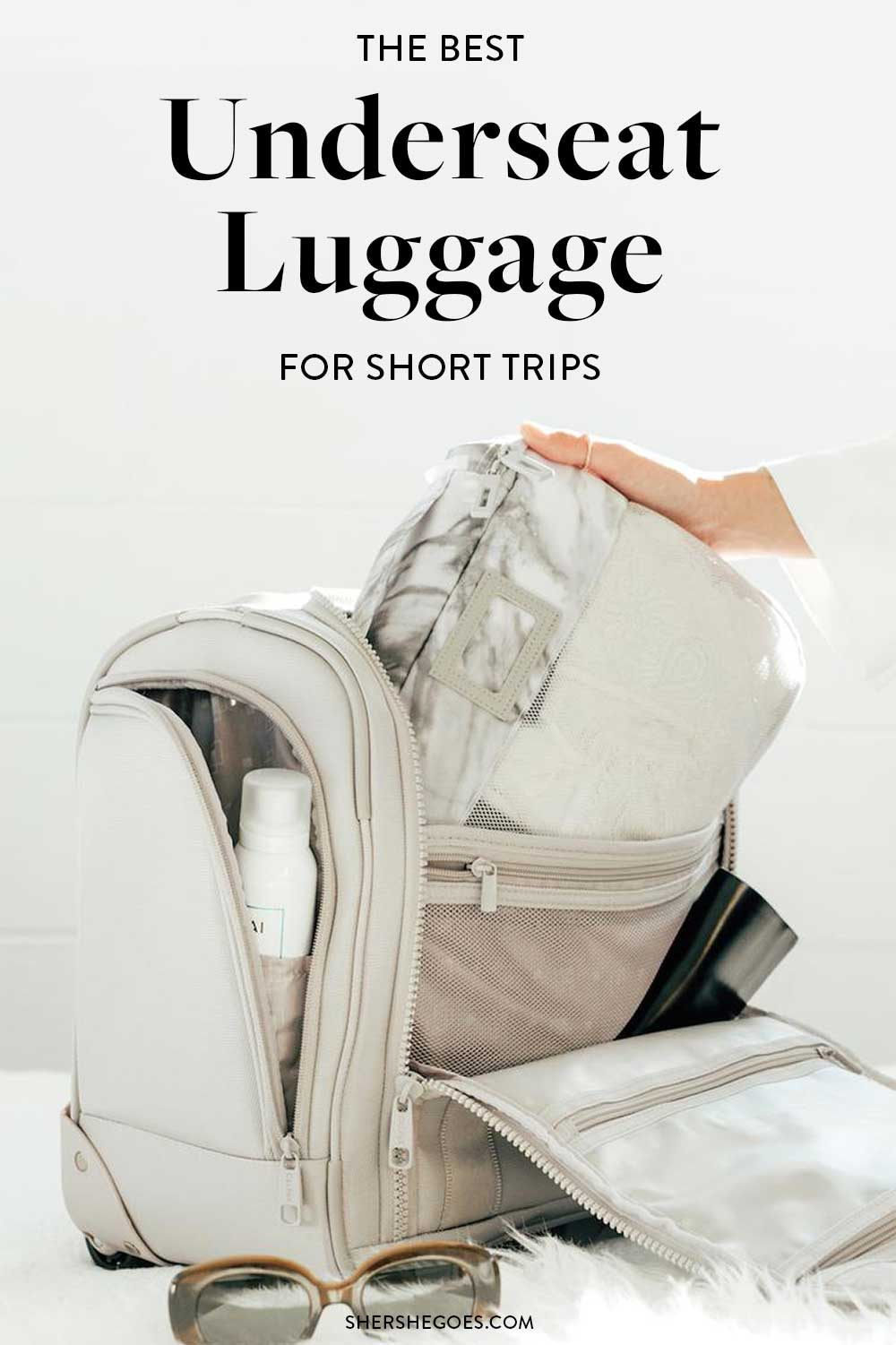 best-underseat-carry-on-luggage