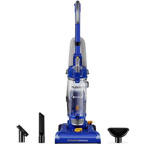 best vacuums for under 100