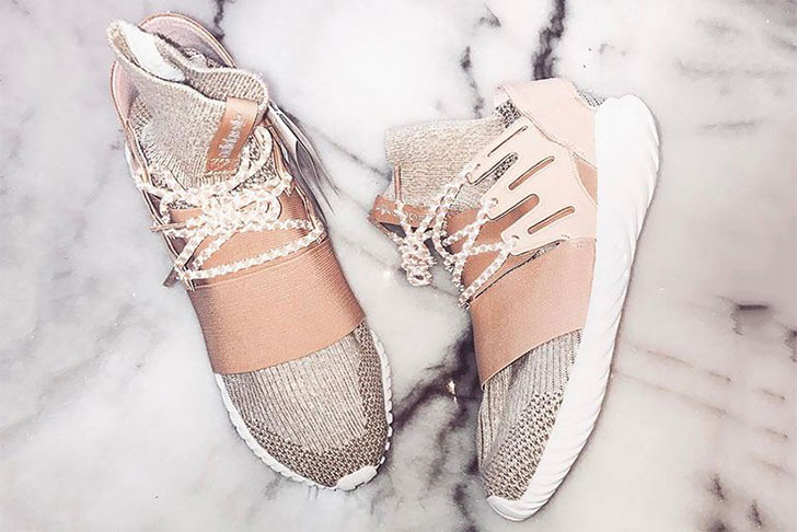 best-walking-sneakers-adidas