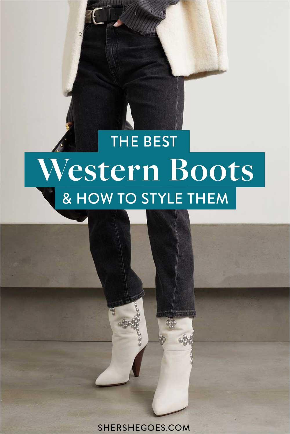 best-western-boot-brands
